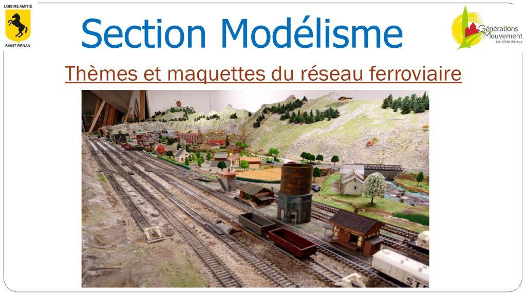 Section modélisme - Décors 2_page-0001